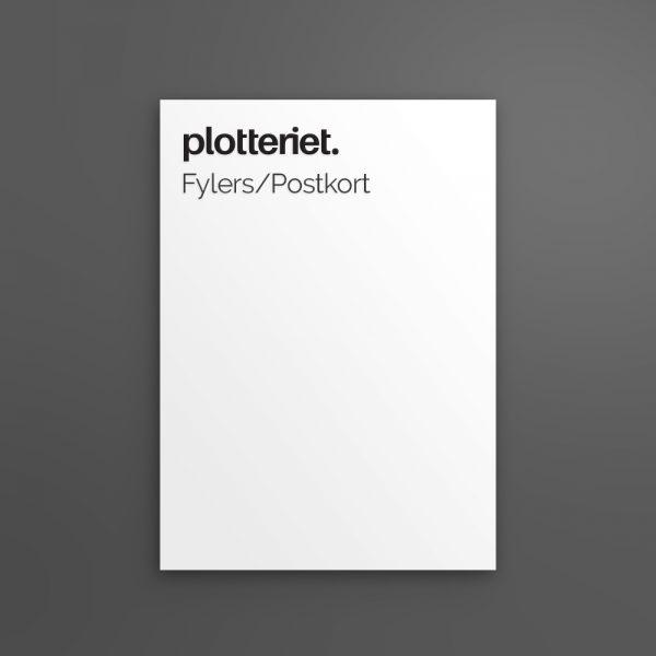 plott_papir_flyerspostkort